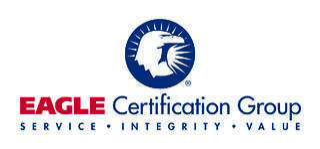EAGLE Certification Group - Huge (1)
